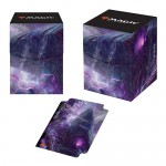 Deck Box 100+ Magic The Gathering Ultimate Masters - V6