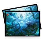 Sleeves Standard x100 Magic The Gathering Ultimate Masters - V2
