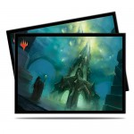 Sleeves Standard x100 Magic The Gathering Ultimate Masters - V3