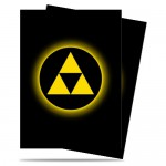 Sleeves  Matte - Absolute Iconic - TriForce