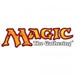 Magic The Gathering Ravnica Allegiance - Kit Guilde x5