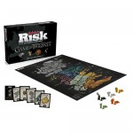Les Indispensables  Risk Game of Thrones - Edition Westeros