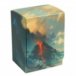 Deck Box  Svetlin Velinov Edition - Mountain