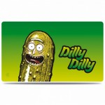 Play Mat  Dilly Dilly