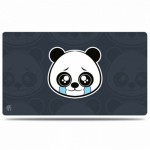 Play Mat  Sad Panda