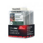 Deck Box  Trading Card Box