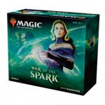 Bundle Magic The Gathering War of the Spark