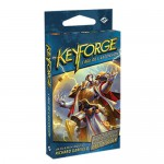 KeyForge L'Âge de l'Ascension
