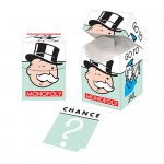 Deck Box  Monopoly - Chance & Co