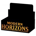 Boite de 36 Boosters Magic The Gathering Modern Horizons