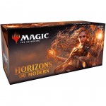 Boite de Magic The Gathering Modern Horizons / Horizons du Modern