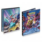 Binder & Portfolio Pokemon SL11