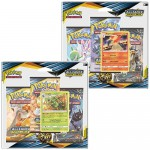 Coffret Pokemon Alliance Infaillible : Jungko, Typhlosion