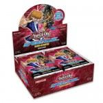 Boite de Boosters Yu-Gi-Oh! 36 Boosters - Speed Duel - Cicatrices de Bataille