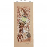 Wall Scroll Magic The Gathering The Antiquities War Saga