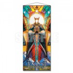 Wall Scroll Magic The Gathering The History of Benalia Saga