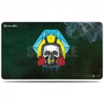 "Tapis de Jeu  Breaking Bad ""Golden Moth"""