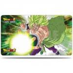 Play Mat Dragon Ball Super Broly