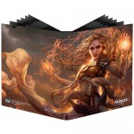 Binder & Portfolio Magic The Gathering Portfolio A4 - Modern Horizons / Horizons du Modern - Serra