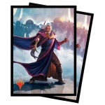 Sleeves Magic The Gathering Modern Horizons / Horizons du Modern - Urza, seigneur grand-artificier