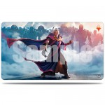 Play Mat Magic The Gathering Modern Horizons / Horizons du Modern - Urza, seigneur grand-artificier
