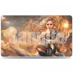 Play Mat Magic The Gathering Modern Horizons / Horizons du Modern - Serra