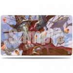 Tapis de Jeu Magic The Gathering Modern Horizons / Horizons du Modern - Expert en munitions