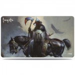 Play Mat  Death Dealer - Frank Frazetta