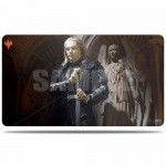 Play Mat Magic The Gathering Core Set 2020 / Édition de Base 2020  - Sorin, seigneur de sang impérieux