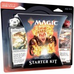 Coffret Magic The Gathering Kit de Démarrage - Spellslinger