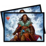 Sleeves Magic The Gathering Commander 2019 - V3 - Sevinne, le Chronoclysme