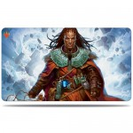 Tapis de Jeu Magic The Gathering Sevinne, le Chronoclysme
