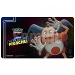 Play Mat Pokemon Détective Pikachu - Mr. Mime