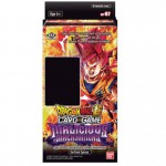 Pack Édition Spéciale Dragon Ball Super Série 8 - Malicious Machinations