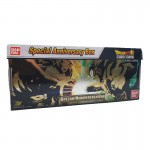Pack Édition Spéciale Dragon Ball Super Special Anniversary Box