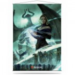 Wall Scroll Magic The Gathering War of the Spark