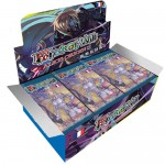 Boite de Force of Will TCG AO2 - Alice Origin 2