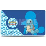 Play Mat Pokemon Carapuce - Squirtle