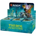 Boite de Magic The Gathering Théros par-delà la mort