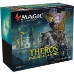 Bundle Magic The Gathering Theros Beyond Death / Théros par-delà la mort