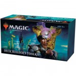 Coffret Magic The Gathering Théros par-delà la mort - Kit de Construction