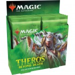 Boite de Magic The Gathering Collector - Théros par-delà la mort