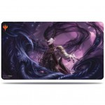 Play Mat Magic The Gathering Theros Beyond Death / Théros par-delà la mort - V1 - Ashiok, muse des cauchemars