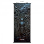 Wall Scroll Magic The Gathering Theros Beyond Death / Théros par-delà la mort - V1 - Cauchemar d'Elspeth