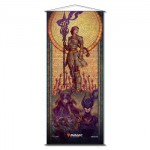 Wall Scroll Magic The Gathering Theros Beyond Death / Théros par-delà la mort - V2 - Elspeth conquiert la Mort