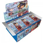 Boite de Force of Will TCG AO3 - Alice Origin 3 - Version Anglaise