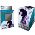 Deck Force of Will TCG Ghost in the Shell SAC_2045 - Conditionné par 10 Decks