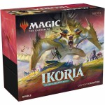 Bundle Magic The Gathering Ikoria : la terre des béhémoths