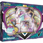 Coffret Pokemon Polthégeist-V