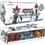 Coffret Yu-Gi-Oh! Speed Duel - Bataille-Ville